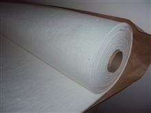 1400 Grade High Purity ceramic Fiber Blanket