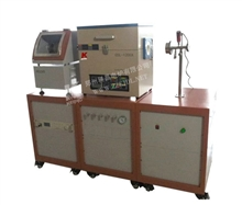 PE-CVD (Plasma Enhanced Chemical Vapor Deposition) Furnace