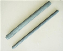 High Temperature Silicon Carbide Tube and Sic Products